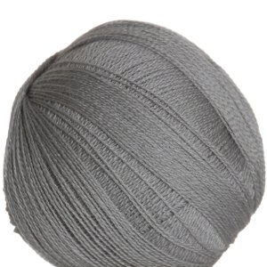 Filatura Di Crosa Nirvana Yarn - 12 Dove Grey
