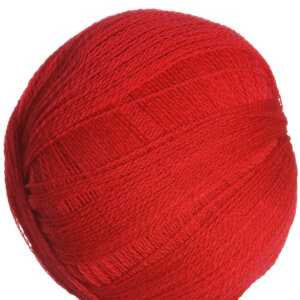 Filatura Di Crosa Nirvana Yarn - 18 Lipstick Red
