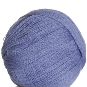 Filatura Di Crosa Nirvana Yarn - 29 Light Denim