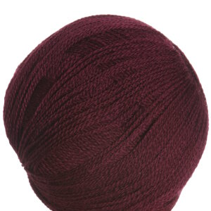 Filatura Di Crosa Nirvana Yarn - 32 Mulberry