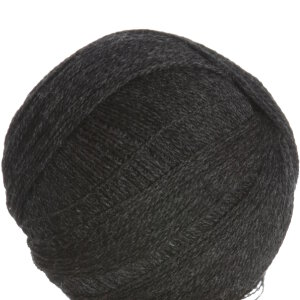 Filatura Di Crosa Nirvana Yarn - 34 Anthracite