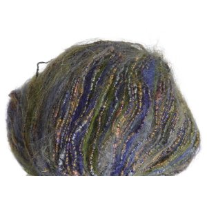 Trendsetter Dune Yarn - 113 - Country Meadow