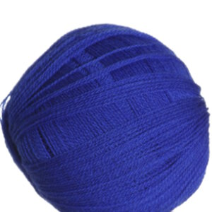 Filatura Di Crosa Nirvana Yarn - 53 Royal Blue