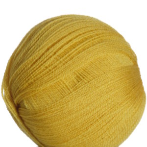 Filatura Di Crosa Nirvana Yarn - 56 Mustard (Discontinued)