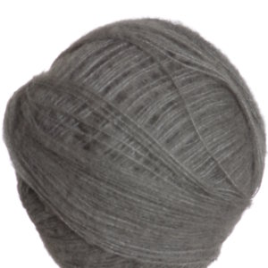 Filatura Di Crosa Superior Yarn - 27 Steel Grey