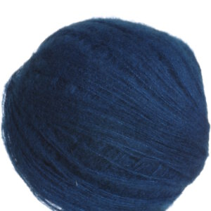 Filatura Di Crosa Superior Yarn - 63 Deep Teal