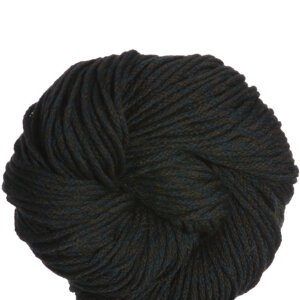 Plymouth Chunky Merino Yarn - 14 Forest
