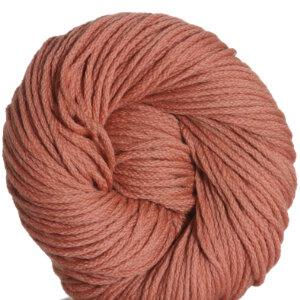 Plymouth Chunky Merino Superwash Yarn - 20 Shrimp