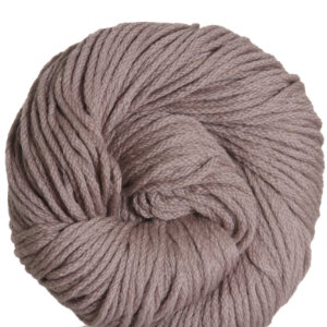Plymouth Chunky Merino Superwash Yarn - 22 Purple
