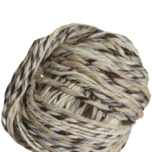 Plymouth Camino Alpaca Yarn - 102 Neutral Multi