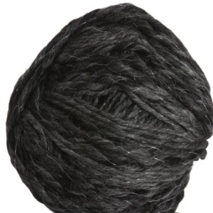 Plymouth Camino Alpaca Yarn - 105 Black Grey