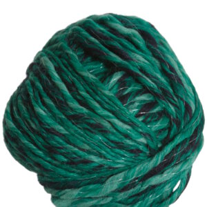 Plymouth Camino Alpaca Yarn - 106 Emerald