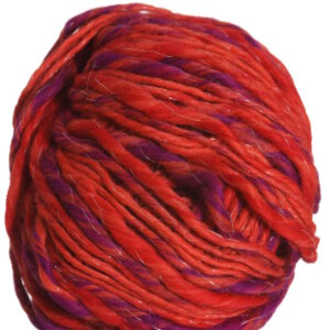 Plymouth Camino Alpaca Yarn - 108 Tropical