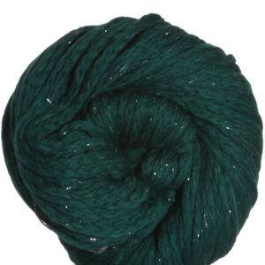 Plymouth DeAire Glow Yarn