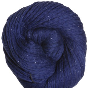 Plymouth DeAire Glow Yarn - 9662 Blue Mountain