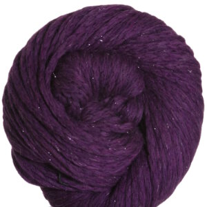Plymouth DeAire Glow Yarn - 9994 Columbus