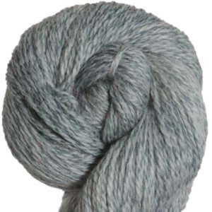 Lorna's Laces Masham Worsted Yarn - Dobson