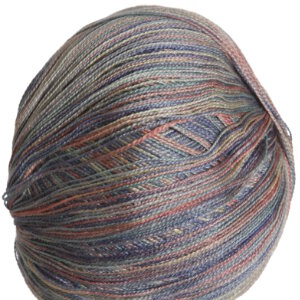 Juniper Moon Farm Findley Dappled Yarn - 111 Abalone