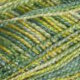 Juniper Moon Farm Findley Dappled Yarn