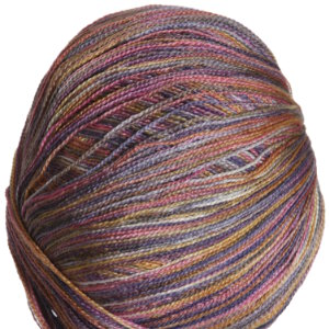 Juniper Moon Farm Findley Dappled Yarn - 121 Stanza