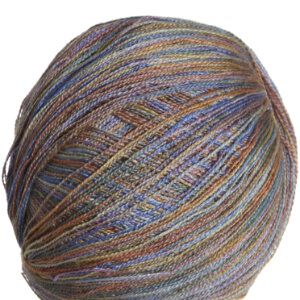 Juniper Moon Farm Findley Dappled Yarn - 122 Arcadia (Discontinued)