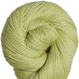 Plymouth Homestead Yarn - 07 Citron