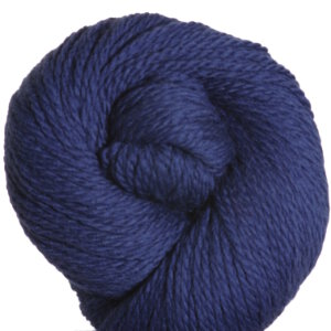 Plymouth Homestead Yarn - 08 Federal Blue