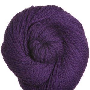 Plymouth Homestead Yarn - 11 Plum