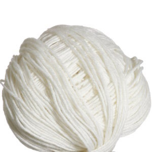Plymouth Baby Alpaca Cherish Yarn