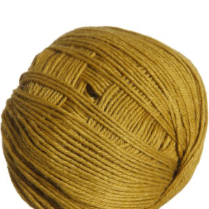 Plymouth Yarn Baby Alpaca Cherish Yarn - 18 Dijon
