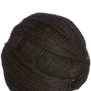 Plymouth Baby Alpaca Cherish Yarn - 32 Black