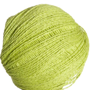 Elsebeth Lavold Hempathy Yarn - 65 Bright Lime Green