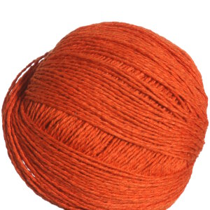 Elsebeth Lavold Hempathy Yarn - 68 Tangelo Orange