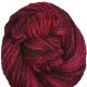 Cascade Baby Alpaca Chunky Paints Yarn - '14 February - Limited Edition Cascade Crush