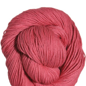 Classic Elite Cerro Yarn - 7125 Watermelon