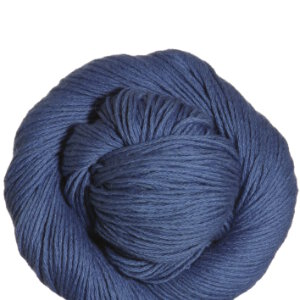 Classic Elite Cerro Yarn - 7147 Denim