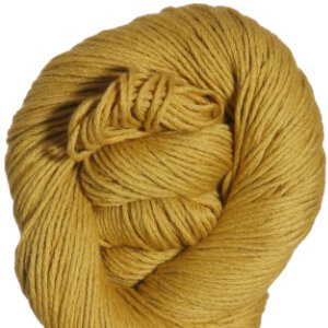 Classic Elite Cerro Yarn - 7150 Golden Honey