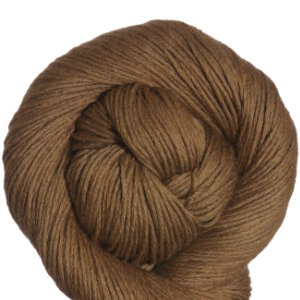 Classic Elite Cerro Yarn - 7178 Earth