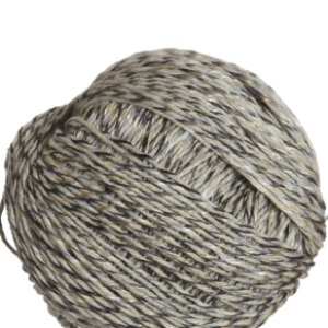 Debbie Bliss Juliet Yarn - 03 Allium