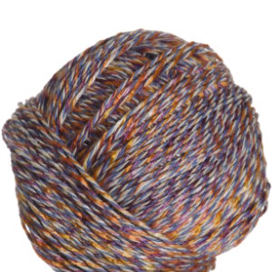 Debbie Bliss Juliet Yarn - 05 Marigold