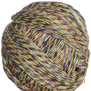 Debbie Bliss Juliet Yarn - 06 Violet