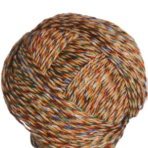 Debbie Bliss Juliet Yarn - 10 Begonia
