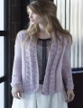 Plymouth Jeannee Colonnade Jacket