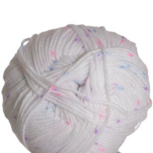 Plymouth Dreambaby DK Yarn - 304 Fun Spots (Discontinued)