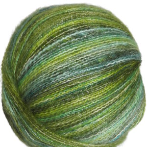 Queensland Collection Uluru Yarn - 12 Jasper Green