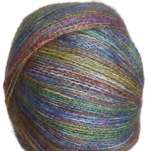 Queensland Collection Uluru Yarn - 14 Drusy