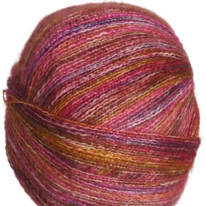 Queensland Collection Uluru Yarn - 18 Tourmaline Pink