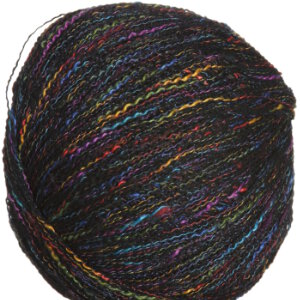 Queensland Collection Kakadu Yarn