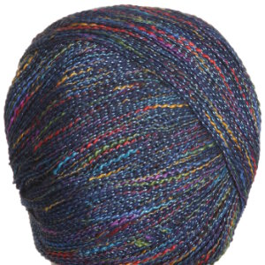 Queensland Collection Kakadu Yarn - 03 Azurite