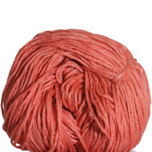 Schoppel Wolle In Silk Yarn - 0730 Coral